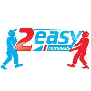 2 Easy Logo