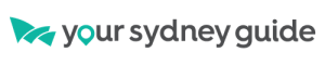 Your-Sydney-Guide-logo